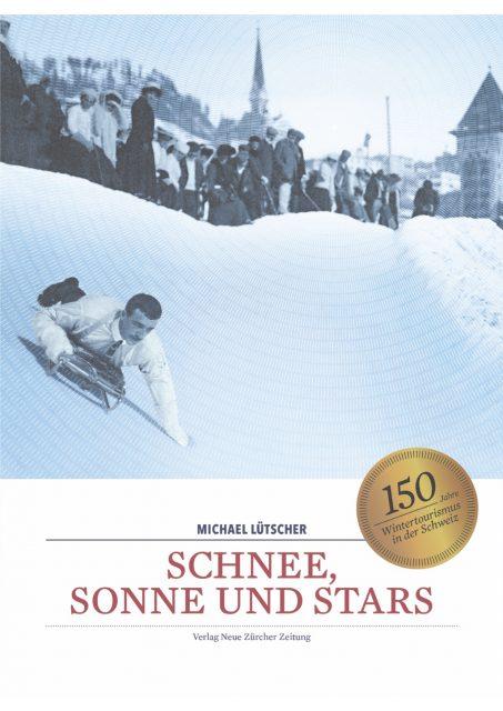 buchcover-schnee-sonne-stars