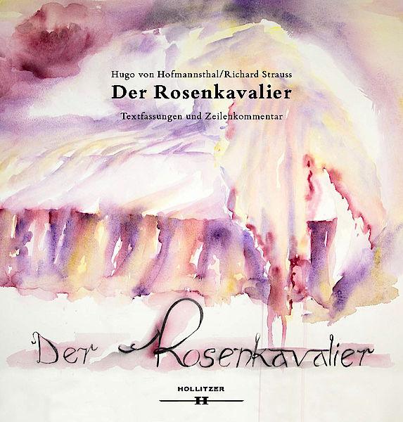 cover-buch-rosenkavalier