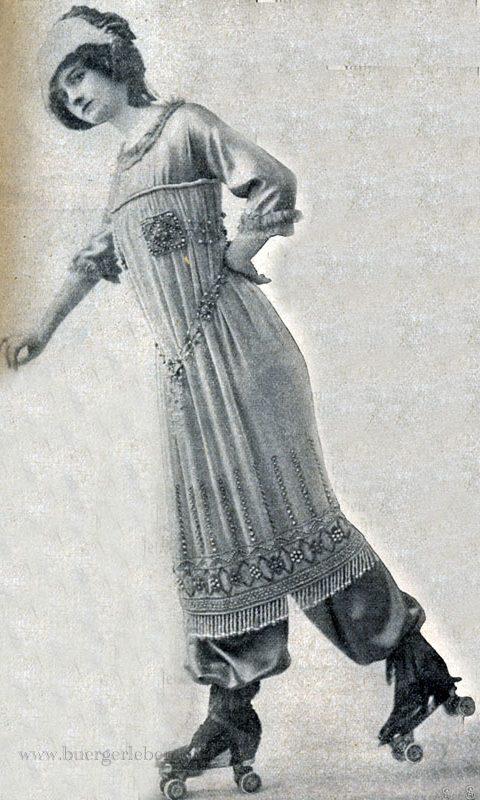 die-woche-1911-1.-nr.15-s.633-sportkostum
