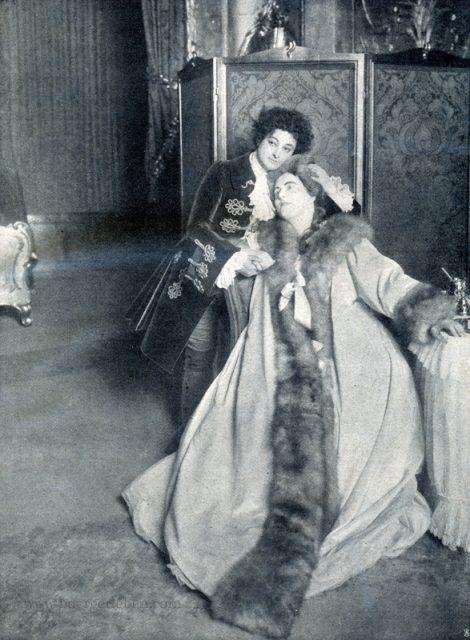 die-woche-1911-1.-nr.4-s.141-rosenkavalier
