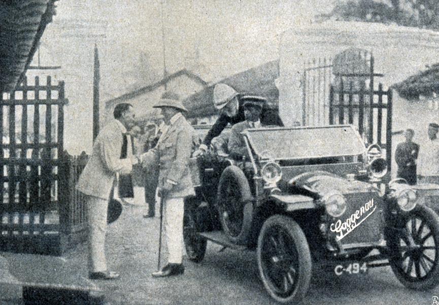 die-woche-1911-1.-s.-209-nr.5-kronprinz-in-handelshaus