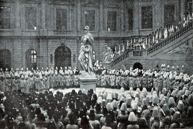 sz-00-01-s.325-ansprache-kaiser-jubilaum