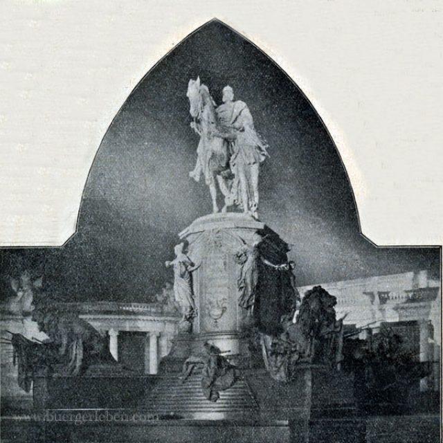 sz-f.-d.-frauen-1900_01-h.19-s.327-denkmal-kaiser-wilhelm