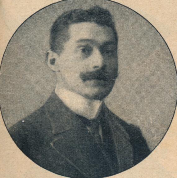 sz-f.dh_.-1910_11-s.379-heft-16-hermann-distler