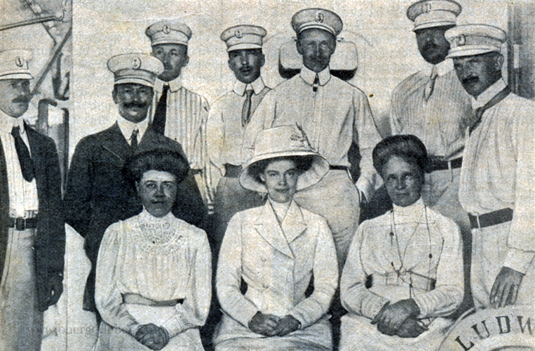 sz-f.dh_.-1910_11-s.379-heft-16-weltreise