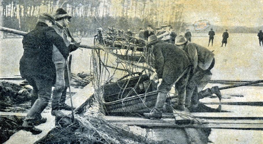 sz-f.dh_.-1910_11-s.496-heft-21-todesfahrt-d.-ballons-hildebrandt