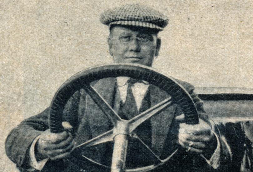 sz.-f.-dh-1910_11-s.-379-h.16-hauptmann-ernst-menger