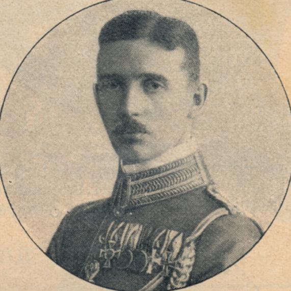 sz.-f.-dh.-1910_11-s.-379-heft.16-hauptmann-a.-d.-w.-jordens