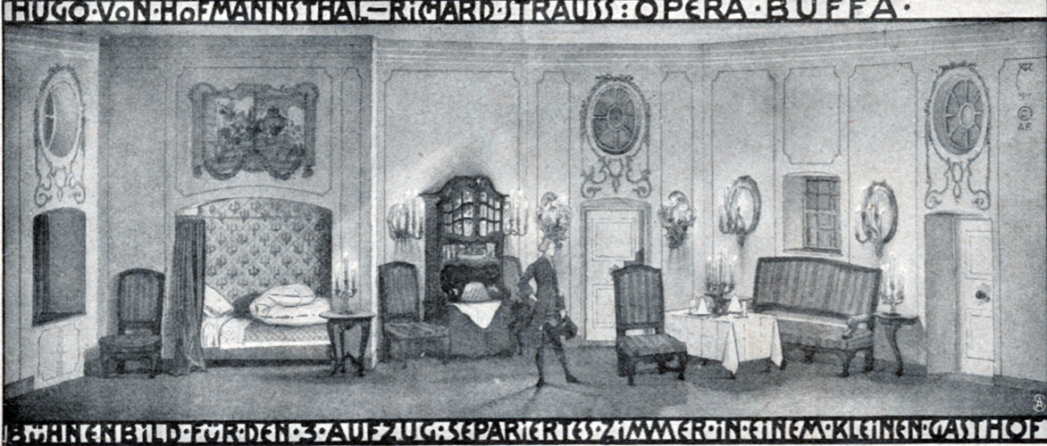 woche11-s.139-rosenkav.-buhnenbild