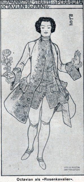 woche11s.-139-rosenkavalier-octavian