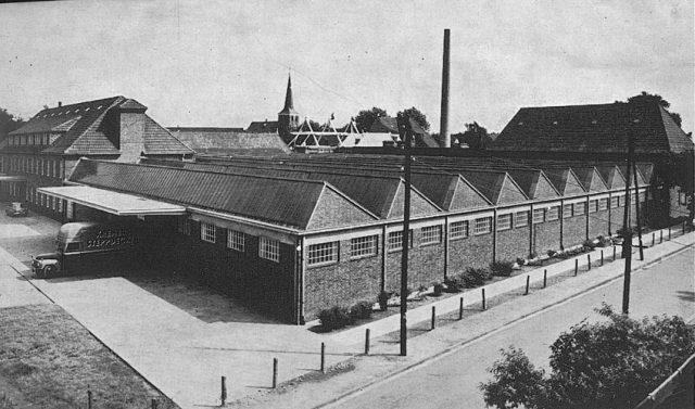 1951_gebaute-shedhalle