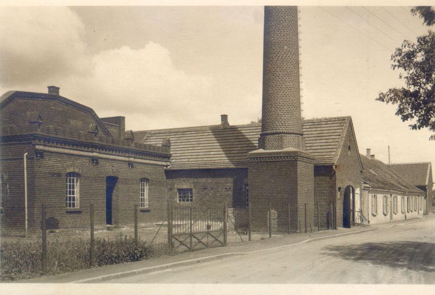 antike-fabrik1_cmy