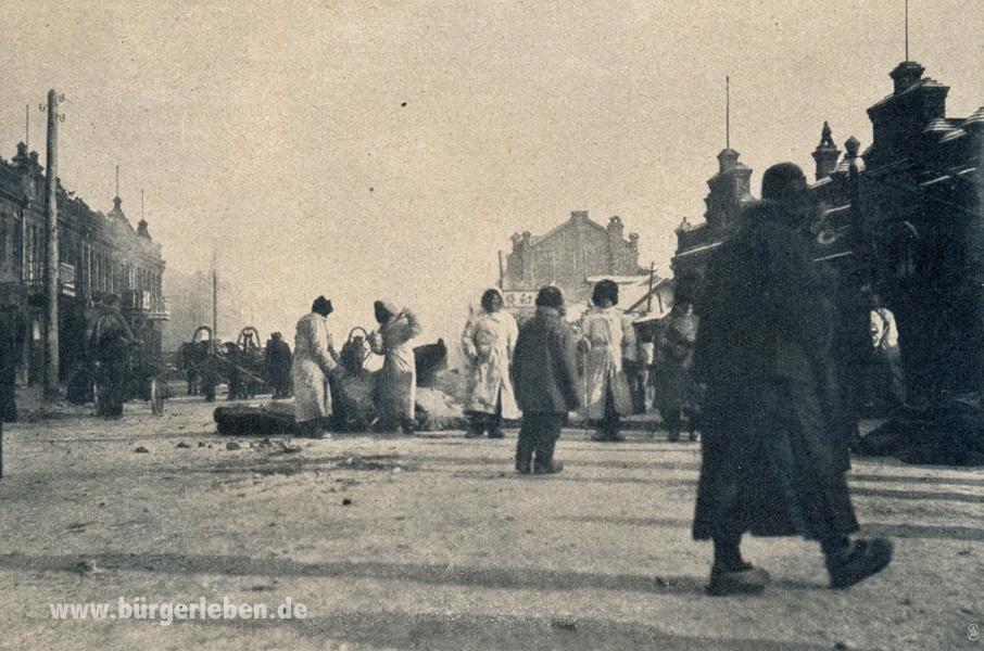 die-woche-1911-1.-nr.-5-s.180-pest-in-charbin
