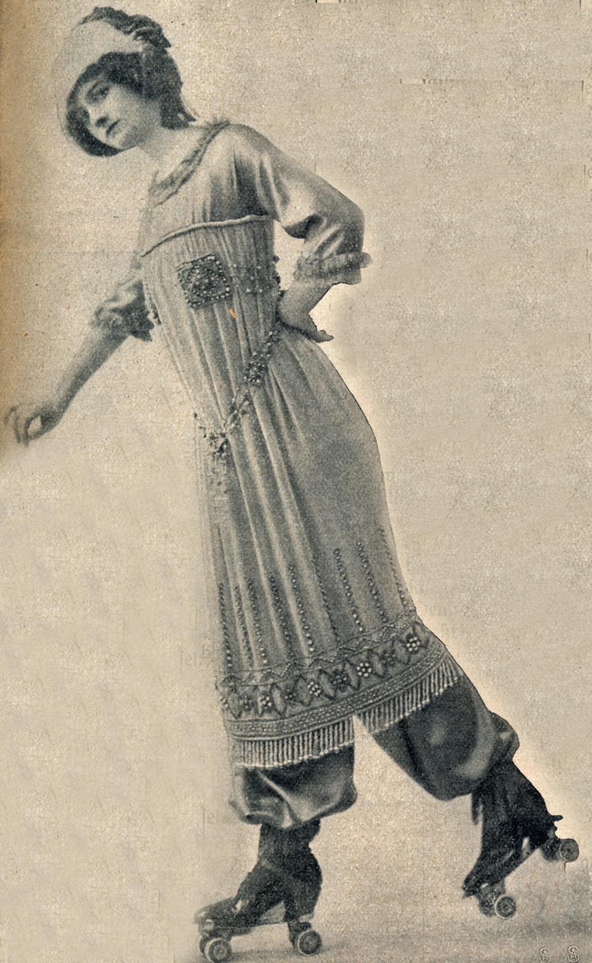 die-woche-1911-1.-nr.15-s.633-sportkostuem