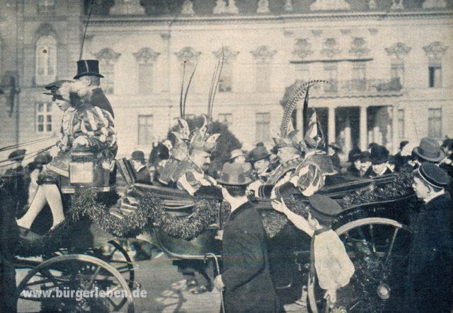 die-woche-1911-1.-nr.5-s.184-karnevalumzug