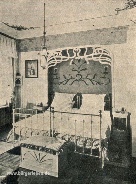 im-deutschen-hause-1-s.189-schlafzimmer-in-englischen-charakter