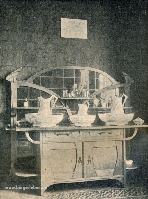 im-deutschen-hause-1-s.194-waschtisch