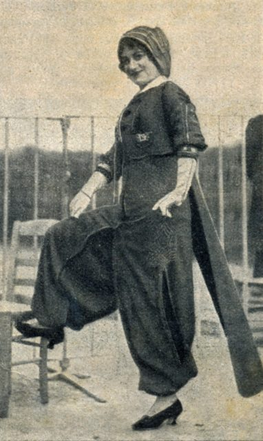 sz.-f.-dh-1910_11-s.-613-heft-26-neue-frauenmode