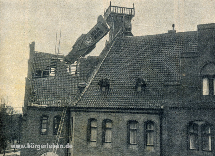 sz.-f.-dh.-1910_11-s.-587-heft.25-einsturz-rathausturm