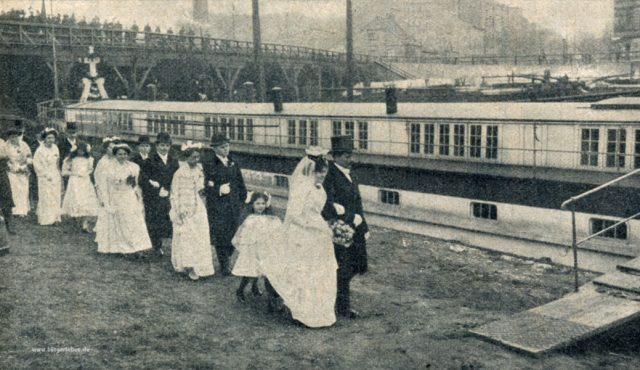 sz.-f.-dh.-1910_11-s.-587-heft.25-trauung-in-berlin-schifferkirche