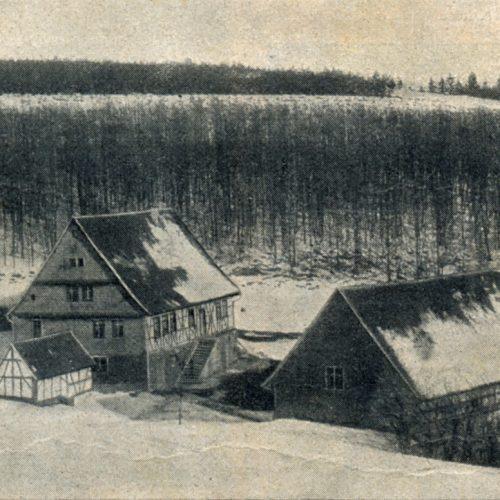 sz.-f.-dh.-1910_11-s.613-heft-26-kleinste-gemeinschaft-deutschland