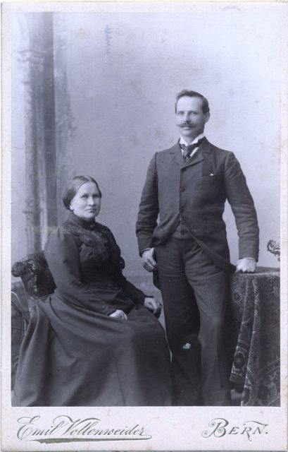 08-ryff-julie-et-rodolphe-1900-sw-