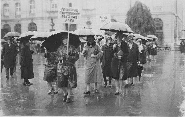 1929-petition-schweiz-agof-kopie