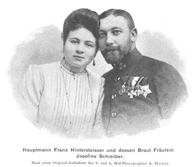 franz_hinterstoisser_und_josefine_schreiber_1903_huber