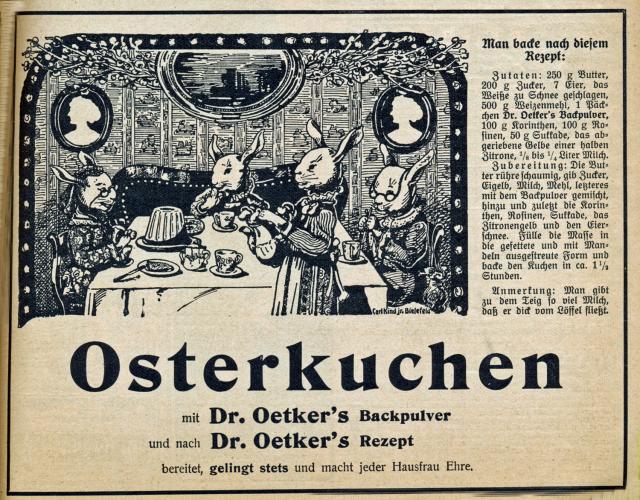 gl-1910-1.-1.-beilage-zu-nr.11-11-1-osterkuchen