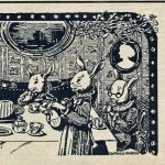 Dr. Oetker Osterkuchen – Backen wie in alten Zeiten
