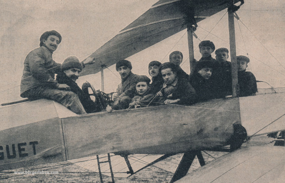 kraenz-23-s.544_der-aeroplan-des-franzoesischen-fliegers-breguet-kopie