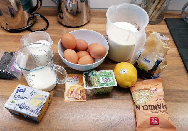 kuchen_zutaten