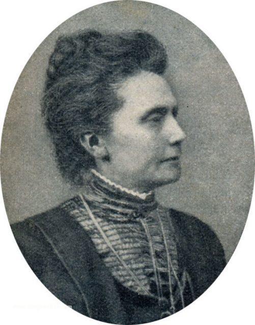 sz-f.dh_.-1910_11-s.541-heft-23-anna-rogstadt-kleiner-