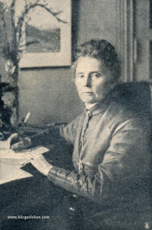 woche-1911-1.-nr.5-s.182-anna-rogstad-