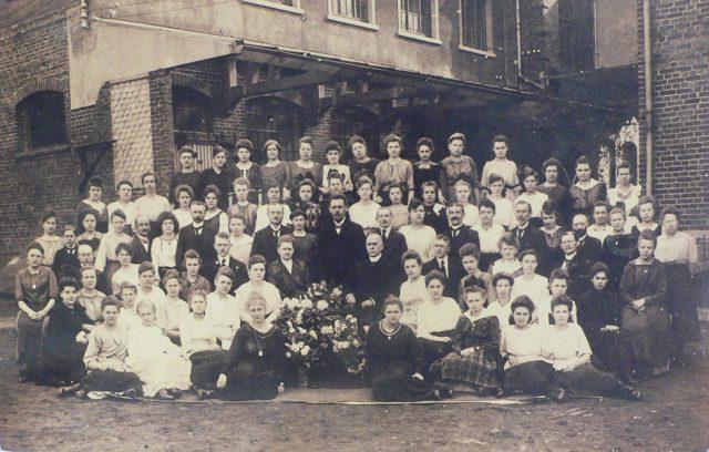 07_25-jahr-feier-1920