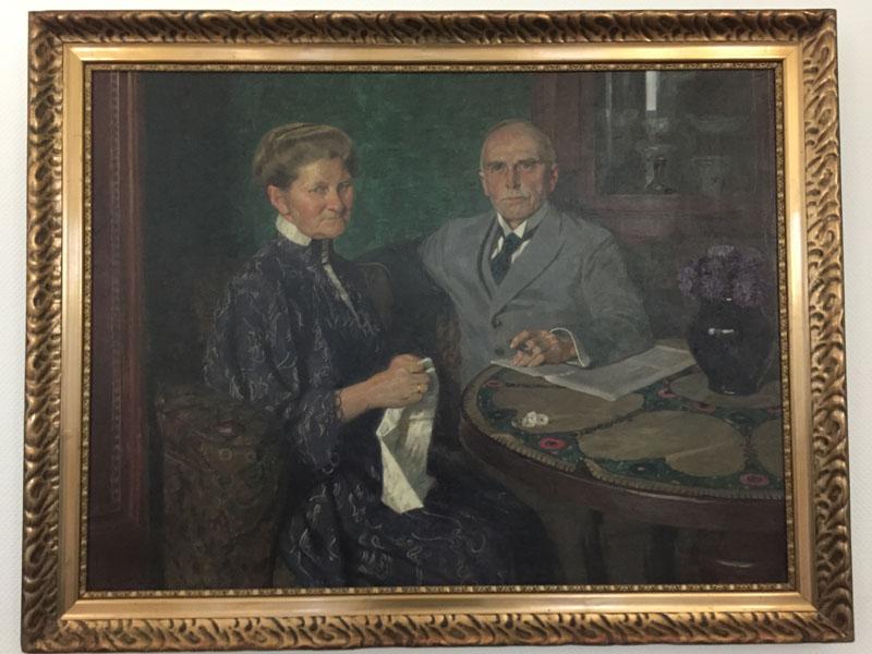 13_ludwig-weinrich-und-ehefrau