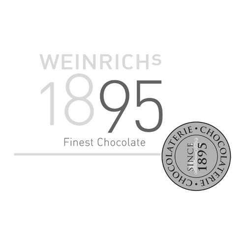 19_weinrichs-1895-logo-mit-siegel-transparent-sm