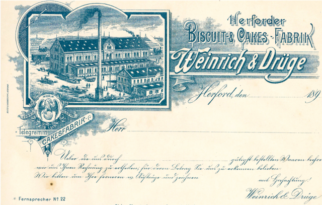 briefkopf-1899