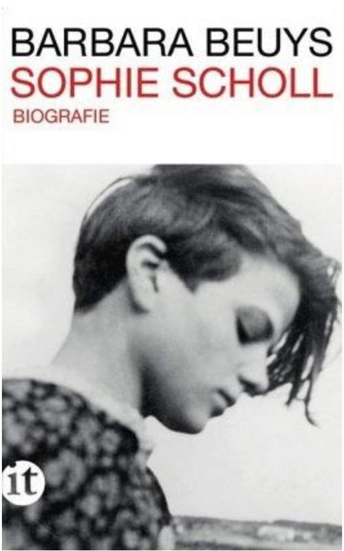 cover-sophie-scholl