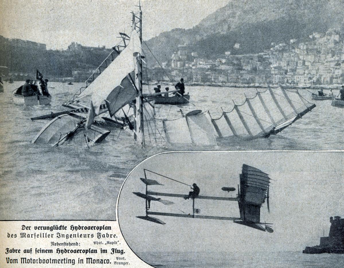 die-woche-11-1.-band-s.653_verunglucktes-hydroaeroplan-kopie