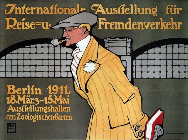 hans_rudi_erdt_-_international_travel_exhibition_berlin_1911_-_meisterdrucke-751422