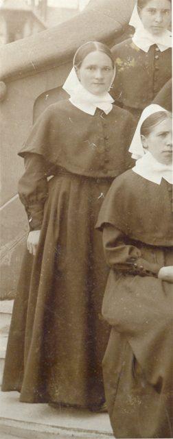 scholl1909