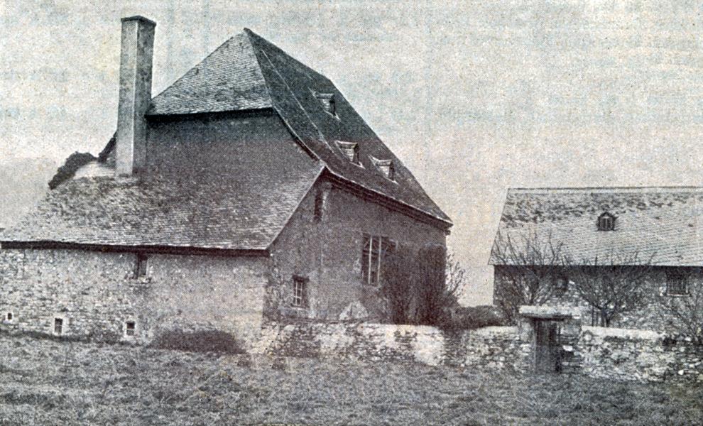 sz-10-11-s.783_alteste-wohnhaus-deutschlands-graue-haus-kopie