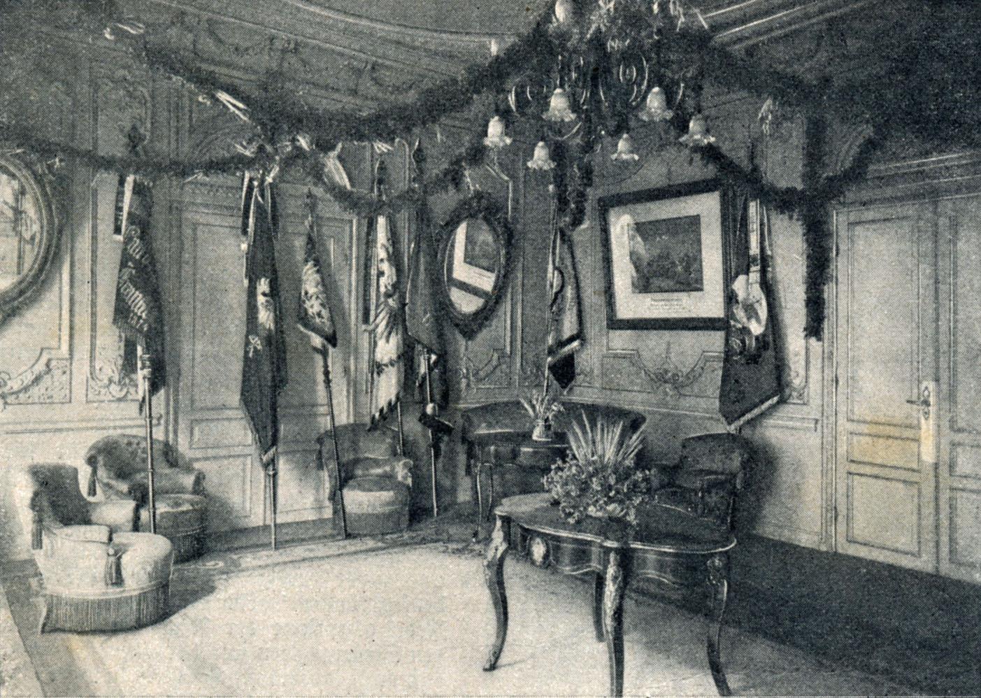 sz-f.-dh-1910_11-h.37-s.878-friedenszimmer-hotel-zum-schwan