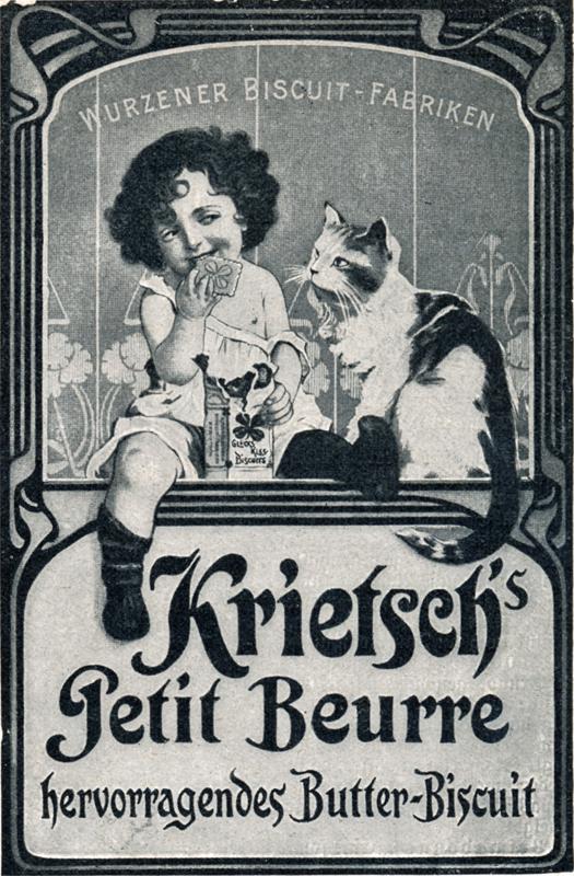 ulm-09-10-iii-krietsch-kekse-