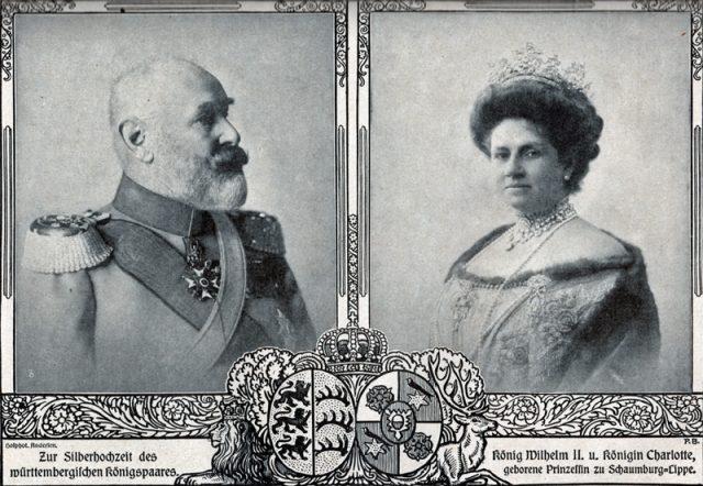 woche11-s.565-silberpaar-wurttemberg
