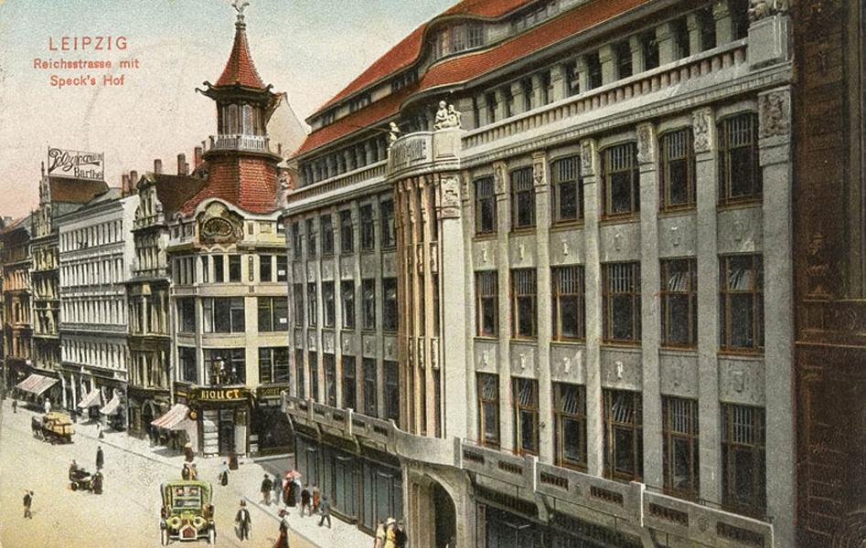 001-reichsstrasse-mit-riquethaus-und-specks-hof