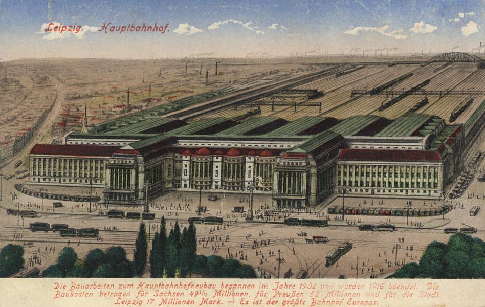 003-hauptbahnhof-alte-ansichtskarte