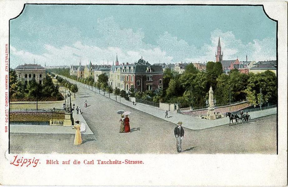 007-musikviertel-karl-tauchnitzstrasse-um-1900