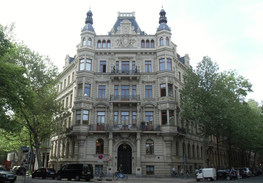 007-musikviertel-rossbachhaus